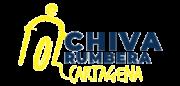 Chiva Rumbera